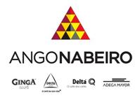 Angonabeiro